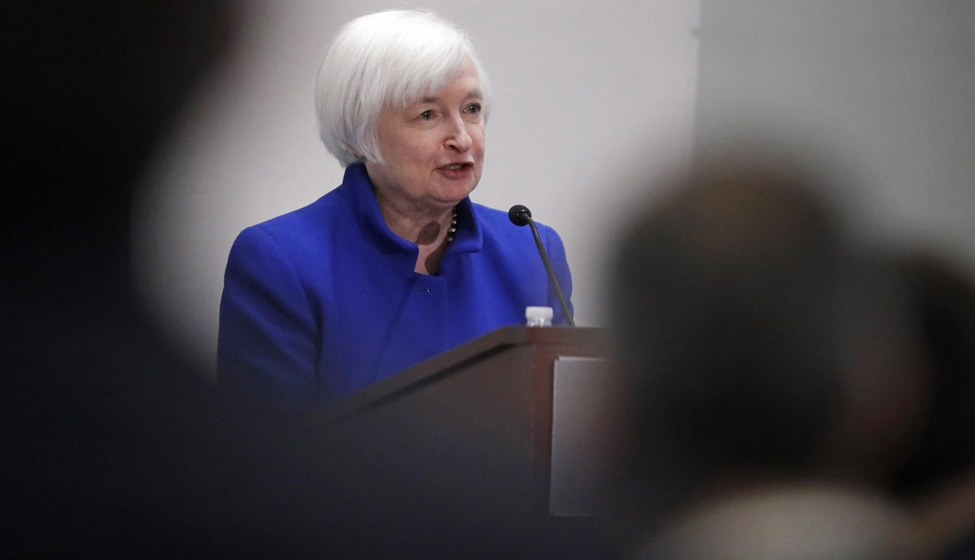 3 reasons Fed will likely leave rates alone
