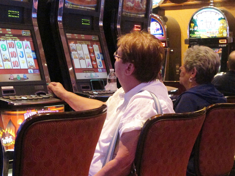 Bovada casino bewertung kpi