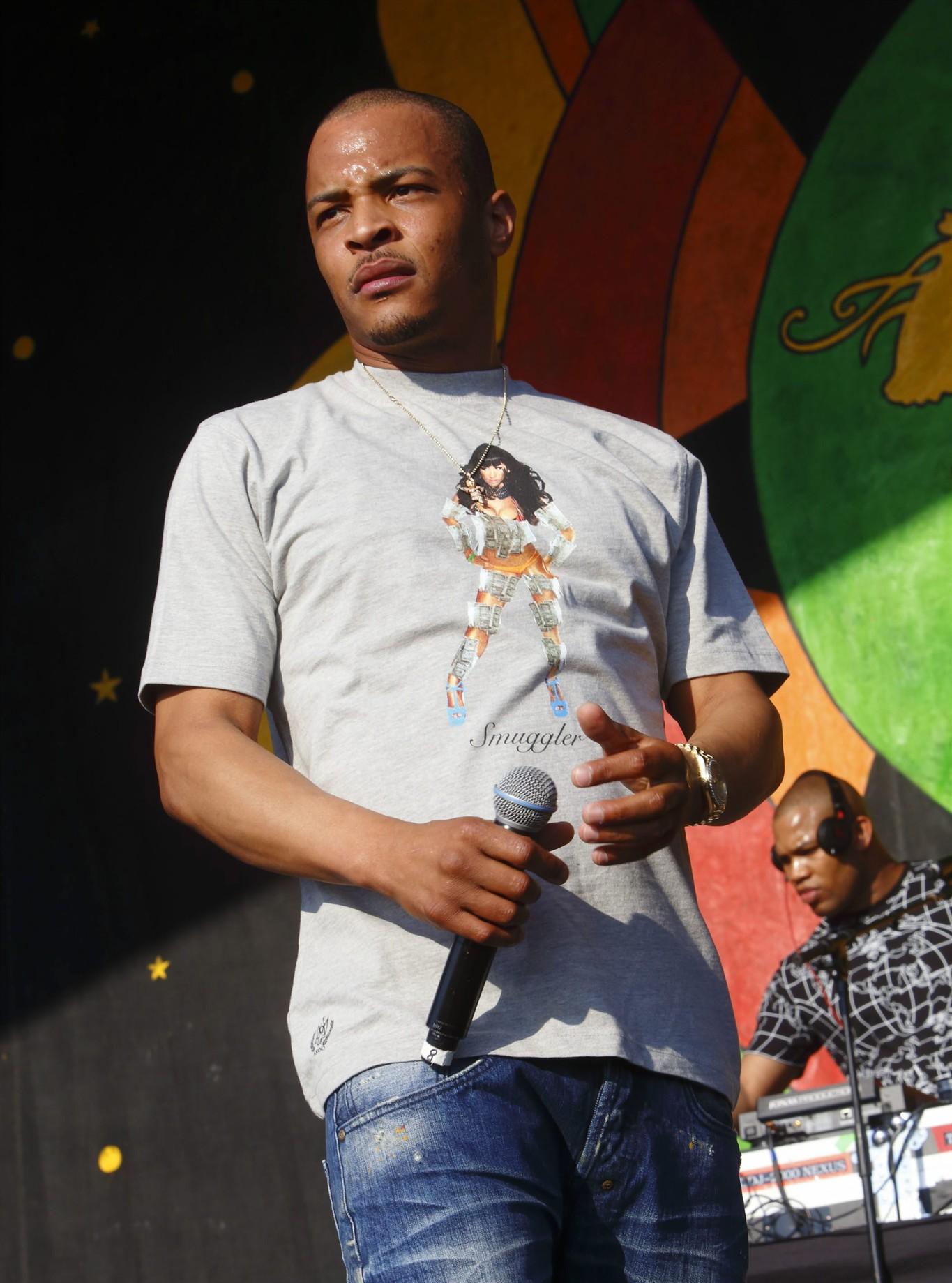 black music news free pirno videos
