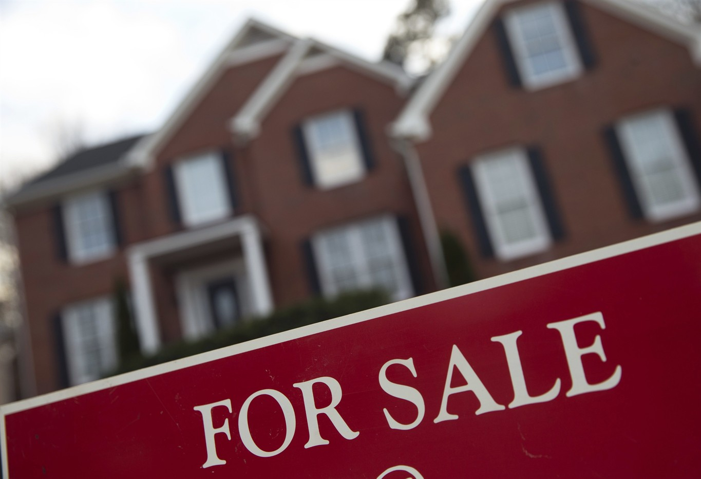 Mortgage Rates Dip at Start of New Year: Freddie