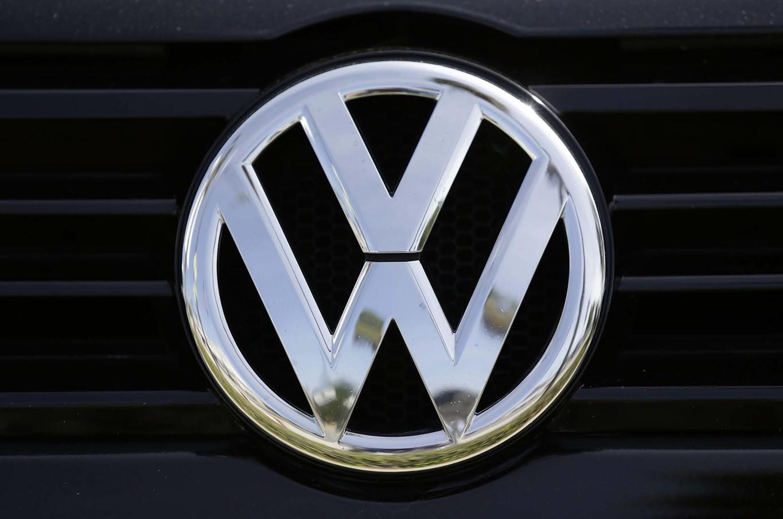 why choose home owen generique volkswagen dealer sound header used service and tiguan dealership vw new