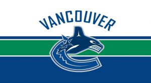 The Canucks for Kids Fund Superskills Competition @ Rogers Arena | Vancouver | British Columbia | Canada