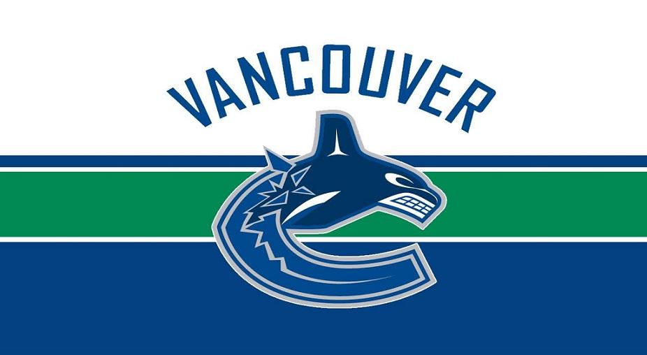Canucks Winning Streak Generating Buzz In Vancouver News 1130