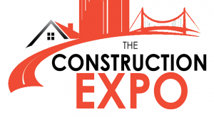 The Construction Expo @ Agriplex Cloverdale | Surrey | British Columbia | Canada
