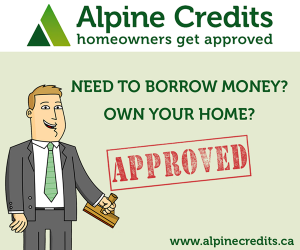 Alpine Credits small