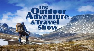 Outdoor Adventure & Travel Show @ Vancouver Convention Centre | Vancouver | British Columbia | Canada