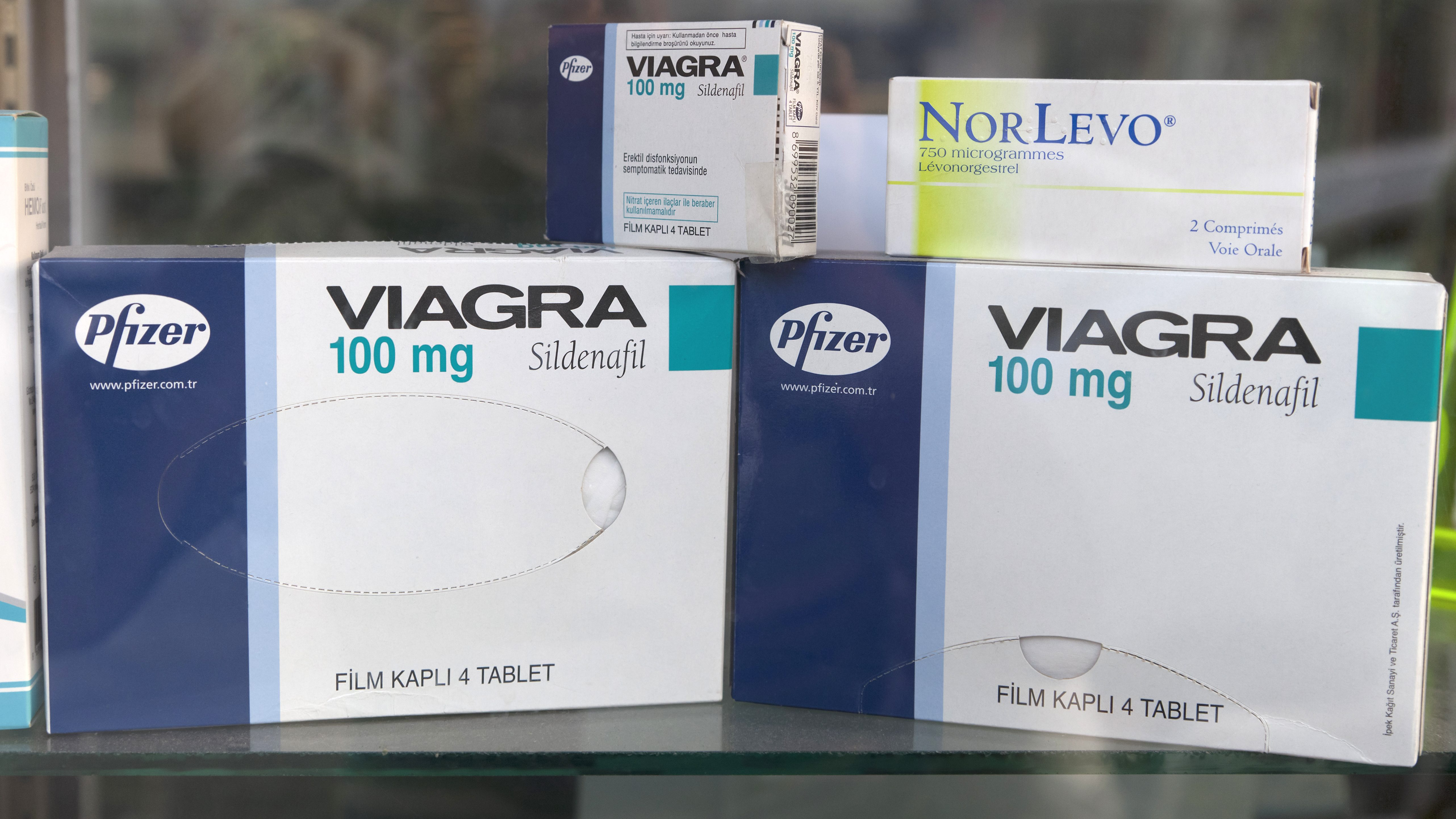 Viagra vancouver