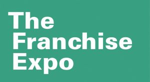 The Franchise Expo @ Vancouver Convention Centre, East Hall A | Vancouver | British Columbia | Canada