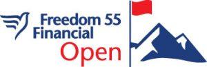 Freedom 55 Financial Open @ Point Grey Golf & Country Club