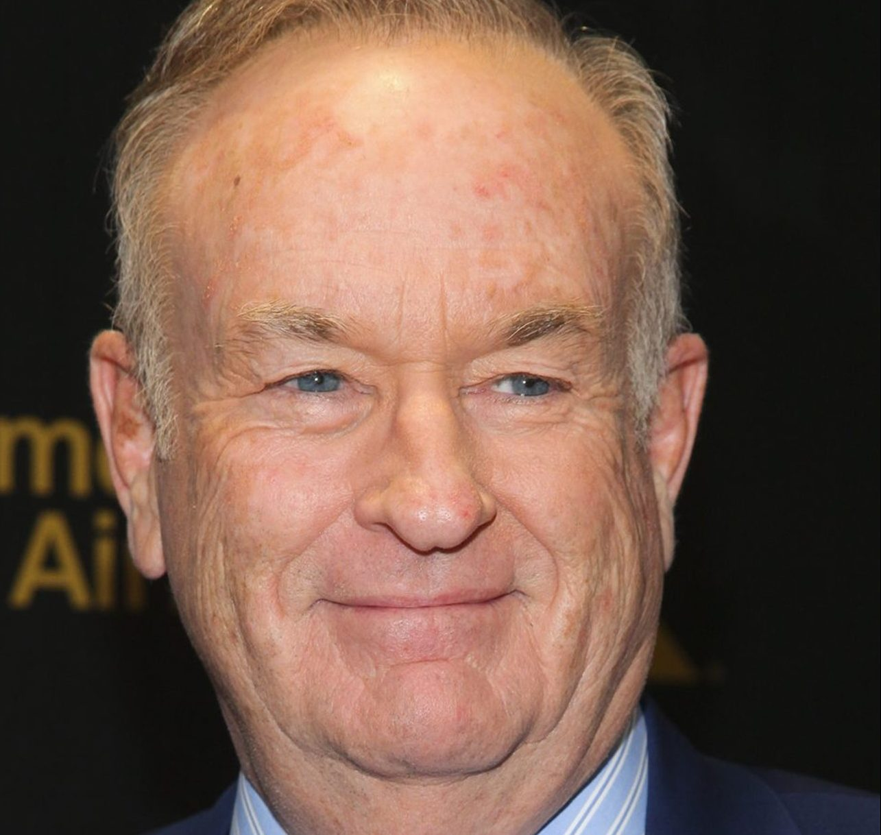 Bill O'Reilly denies harassment allegations after losing job at Fox News