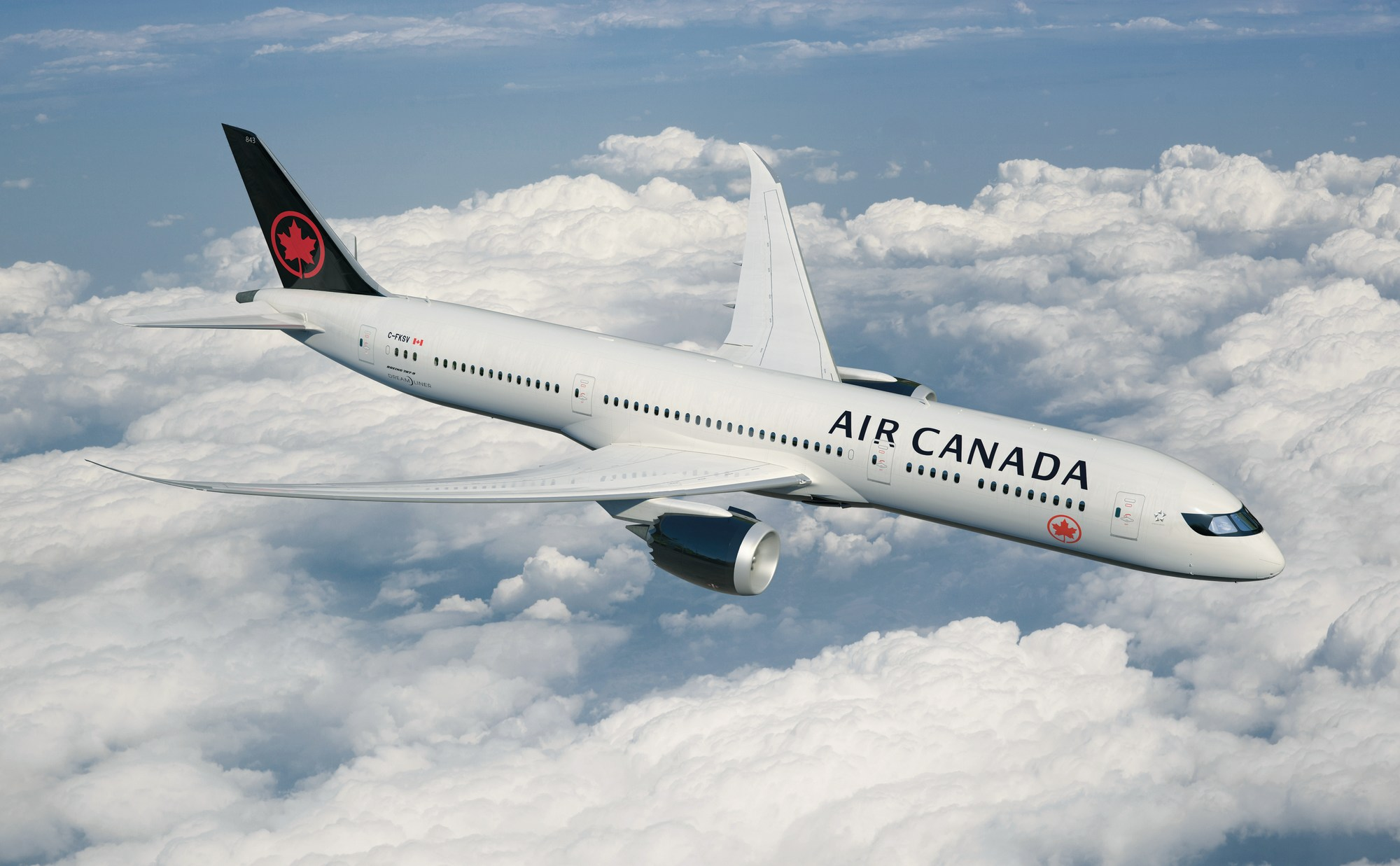 What does air canada dropping aeroplan mean for you news 1130 what does air canada dropping aeroplan mean for you colourmoves