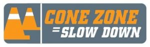 Mainroad: Cone Zone at the Cloverdale Rodeo & Country Fair @ Cloverdale Fairgrounds | Surrey | British Columbia | Canada
