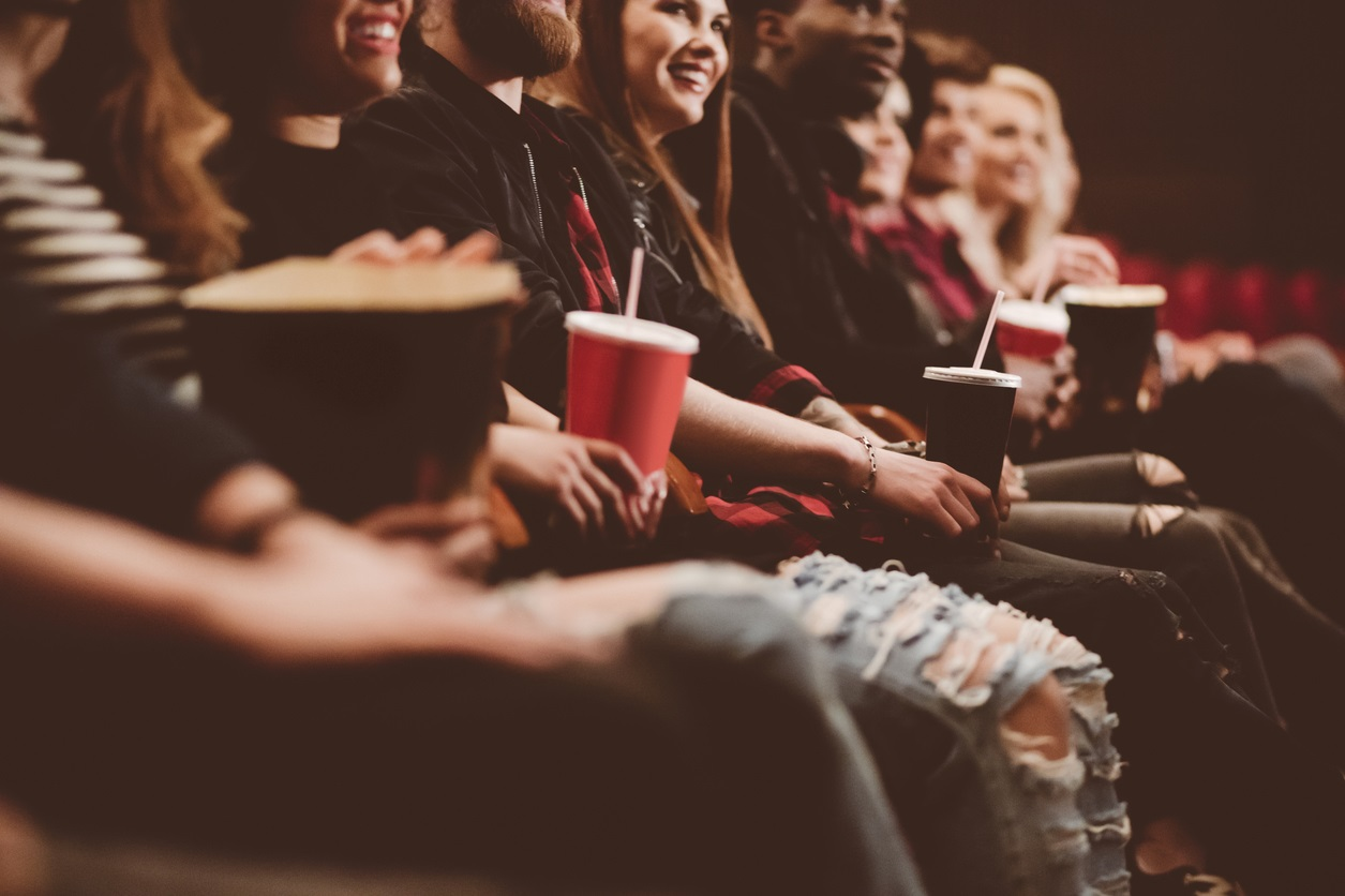 vip movie theatre coming to west vancouver news 1130