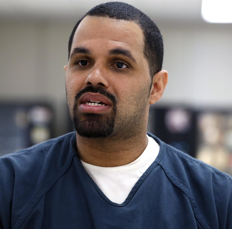 Colorado Inmate is Finally Free