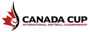 Canada Cup International Softball Championship @ Softball City & Cloverdale Athletic Park