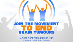 Vancouver Brain Tumour Walk 2017 @ Burnaby Lake Rugby Club | Burnaby | British Columbia | Canada