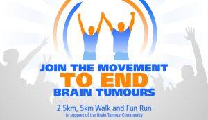 Vancouver Brain Tumour Walk 2017 @ Burnaby Lake Rugby Club | Burnaby | British Columbia | Canada