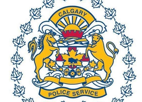 Calgary police arrest man after women were filmed and posted on Twitter