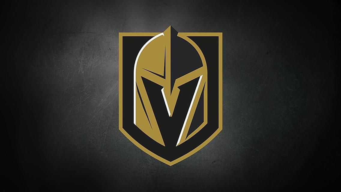 Oil Spills: The incredible  Vegas Golden Knights are National Hockey League  playoff darlings