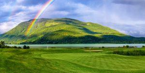 15th Annual Ivan Pretty Charity Scramble @ Sandpiper Golfcourse | Harrison Mills | British Columbia | Canada
