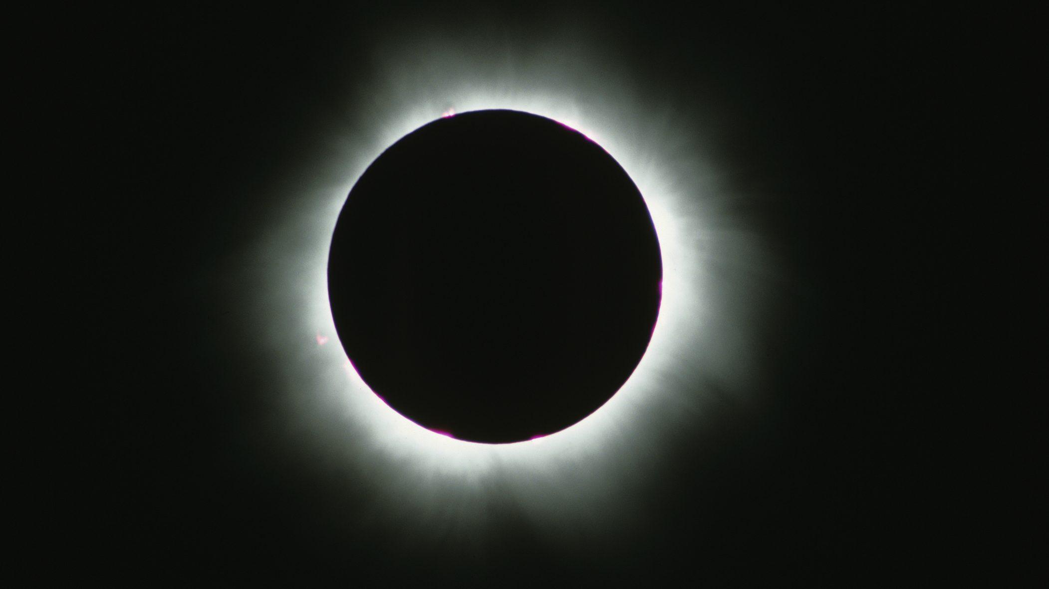 nasa live lunar eclipse - photo #12