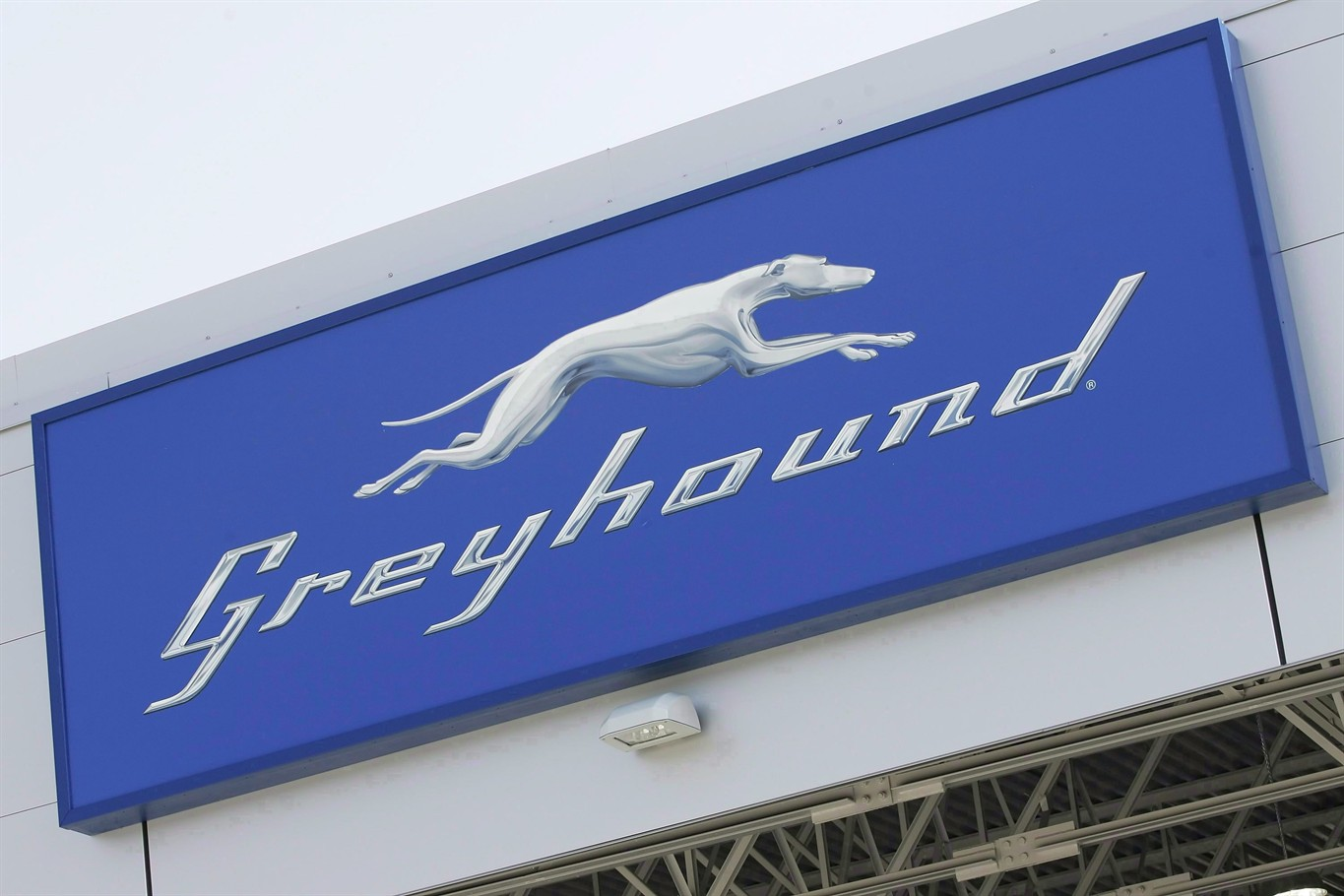 Greyhound Canada cancelling all BC routes but one, no more