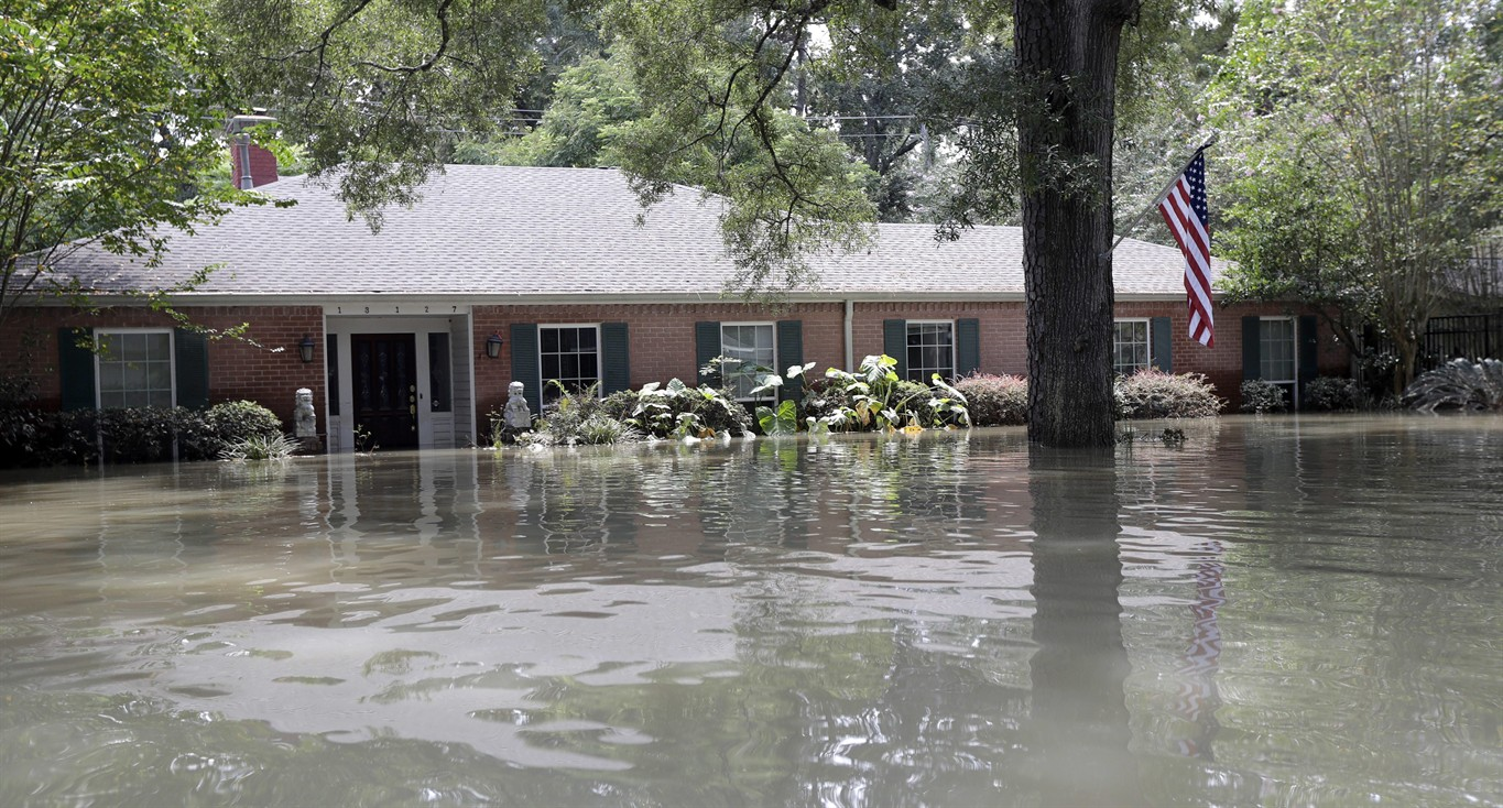 FEMA tallies up housing assistance for 560000 families, approves disaster loans