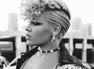 What about us?' P!nk fans take to Twitter after tickets sell out in