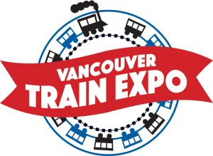 All Aboard For The Vancouver Train Expo 2017 @ PNE Forum | Vancouver | British Columbia | Canada