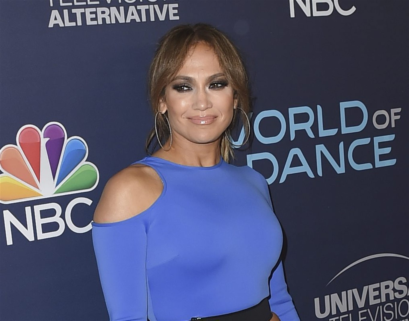 Jennifer Lopez, Other Celebs Raise More Than $35 Million For Hurricane Relief