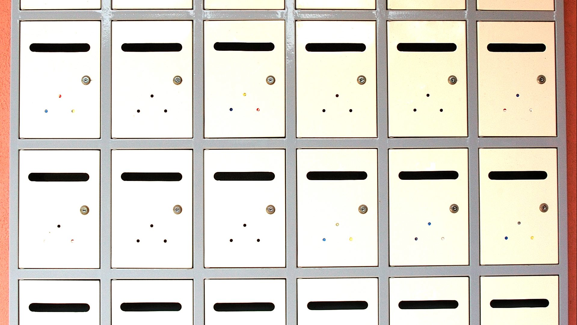 More than 150 charges against Surrey pair in apartment mailbox ...