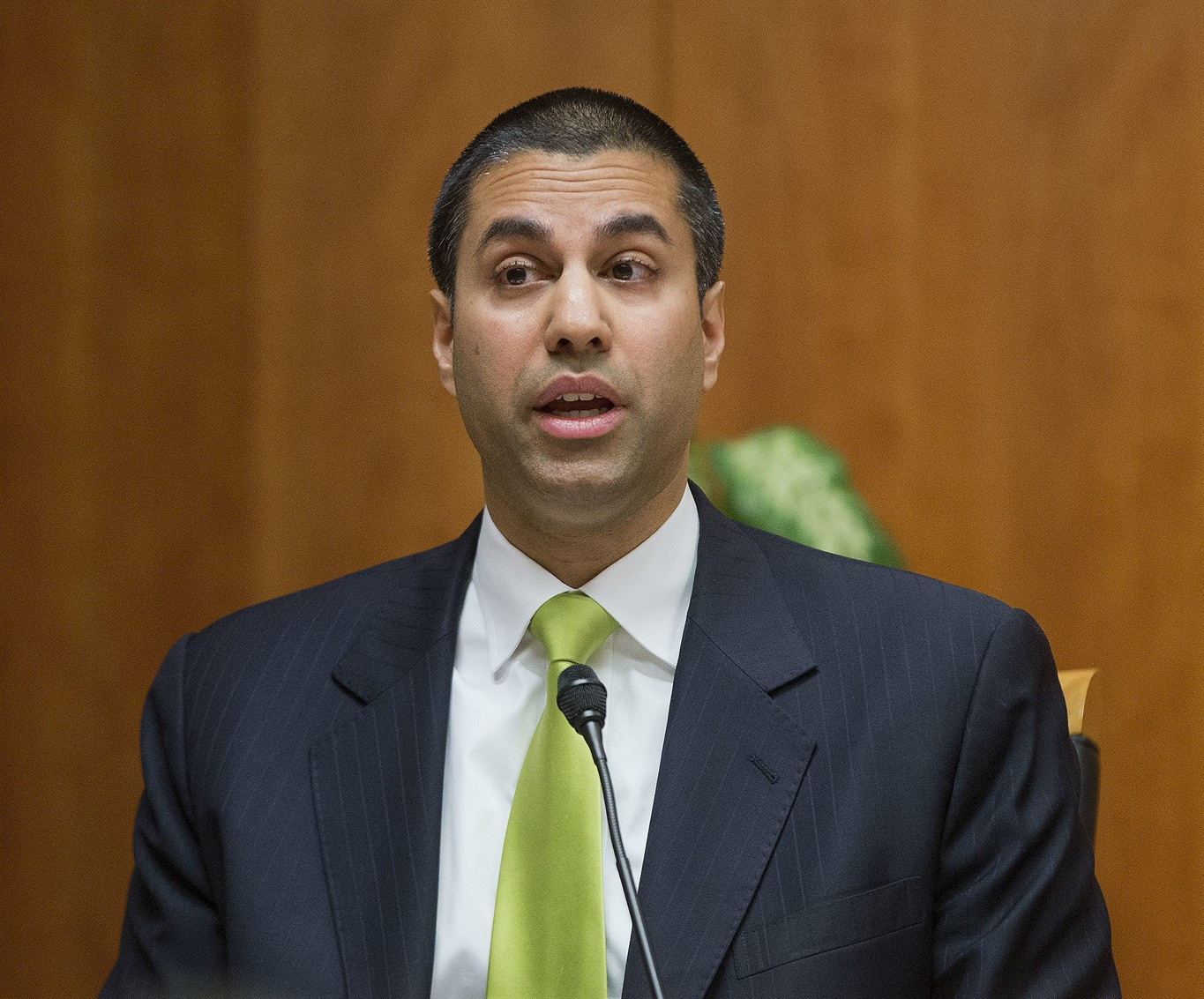 What Is 'Net Neutrality' And How Would Its Repeal Change The Internet?