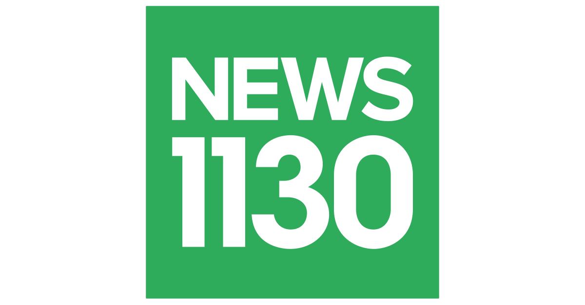 May 30 - Music and intelligence, yogurt and depression, balding  - NEWS 1130