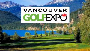 Vancouver Golf Expo @ PNE Forum | Vancouver | British Columbia | Canada