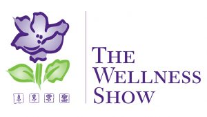 The 27th Annual Wellness Show @ Vancouver Convention Centre West Building | Vancouver | British Columbia | Canada