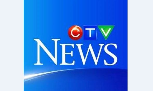 CTV journalist Paul Bliss suspended following allegations of sexual misconduct