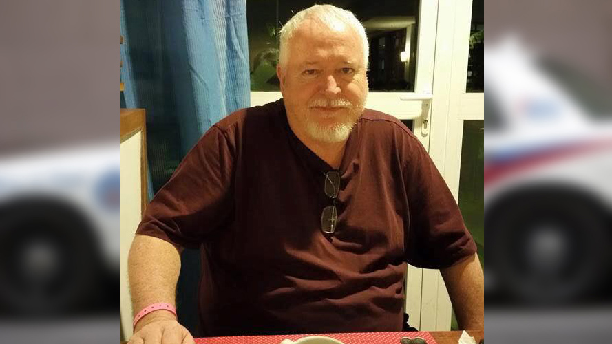 Who Is Bruce McArthur? Suspected Serial Killer Accused Of 5 Murders