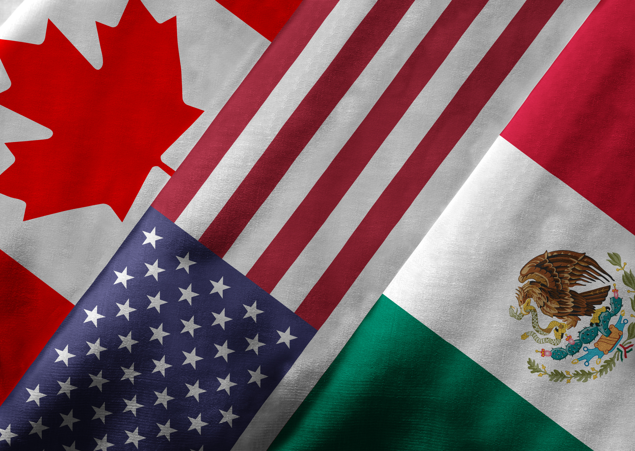 Mexico Economy Minister: NAFTA Must Remain Trilateral Accord