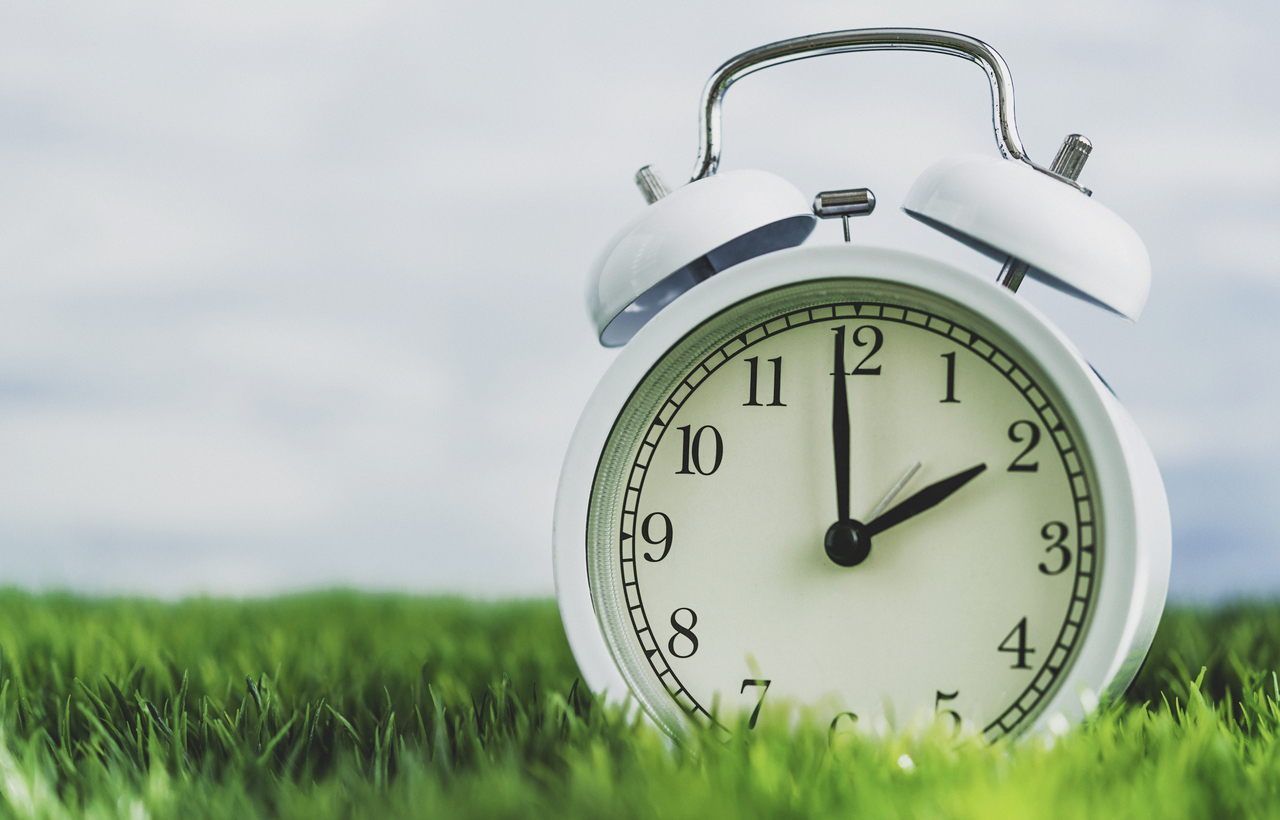 Do British Columbians want to do away Daylight Saving Time changes?