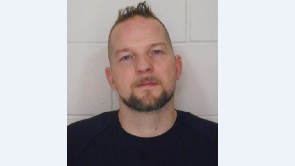 VPD looking for parolee missing from halfway house