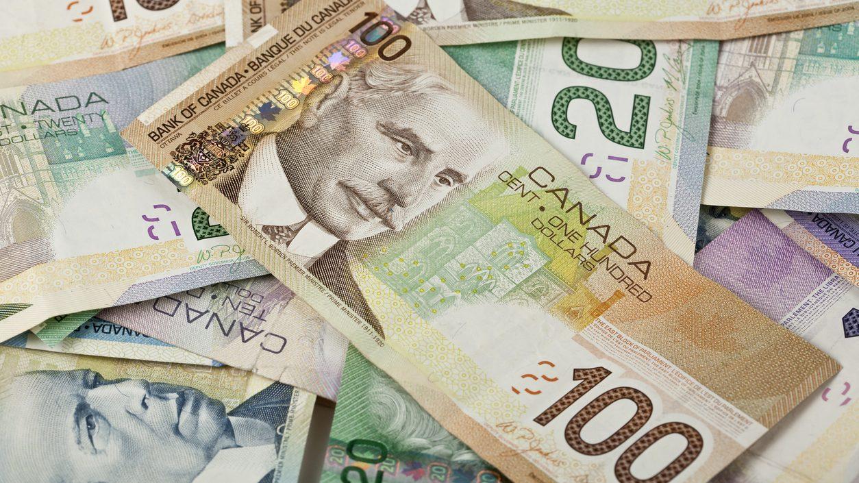 Mandatory anti-money laundering education for real estate