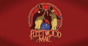 Fleetwood Mac at the Rogers Arena @ Rogers Arena  | Vancouver | British Columbia | Canada
