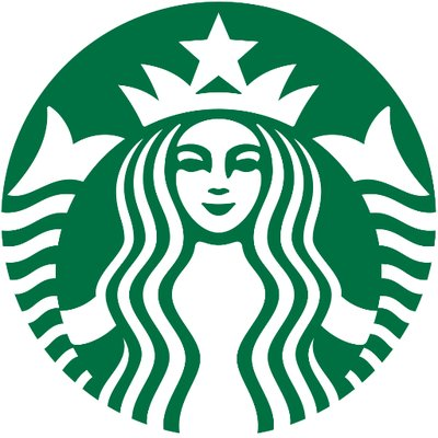 Starbucks canada closing stores briefly in june for race sensitivity training