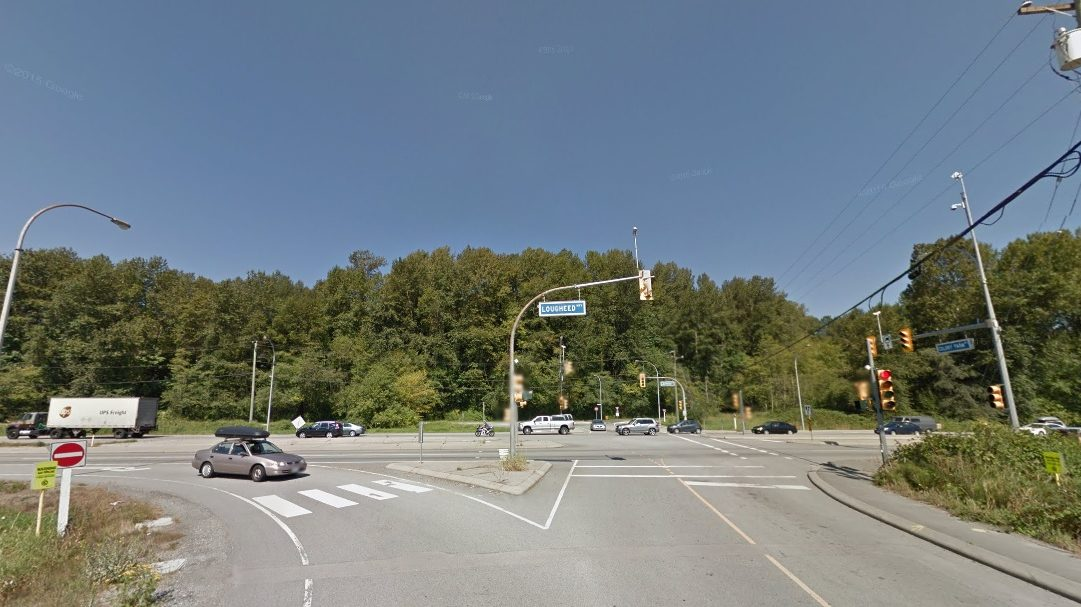 Major road network projects for PoCo, Coquitlam, Pitt Meadows