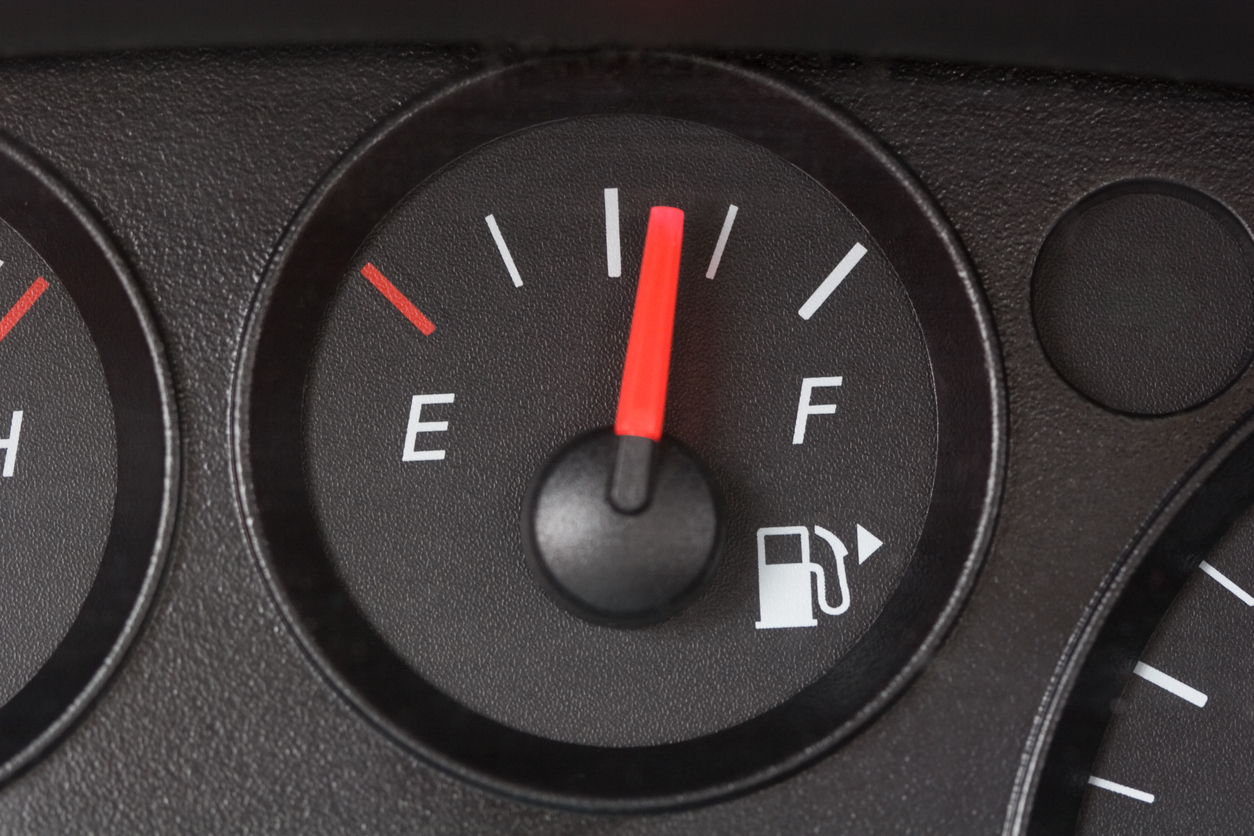 Busting misconceptions about how to save money on gas as fuel prices continue to soar
