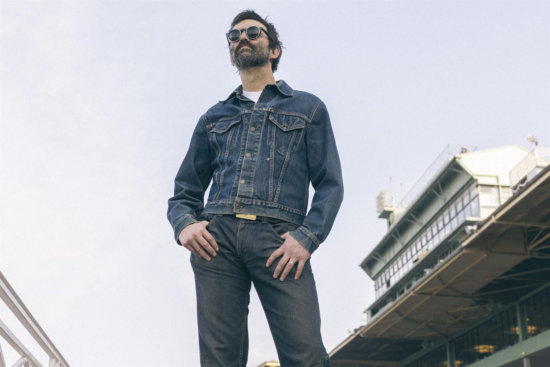 Perseverance Of Eels Everett Offers Musical Inspiration News 1130