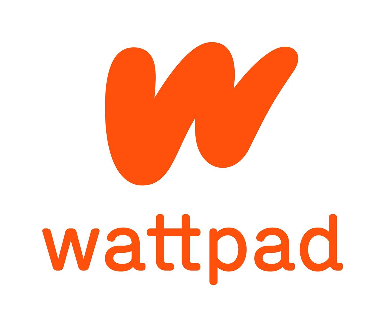 Wattpad eyes more book adaptations after