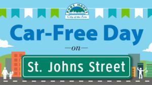 Port Moody Car Free Day @ Port Moody | British Columbia | Canada