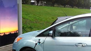 Going the distance: British Columbians worry EVs won't make the cut on road trips