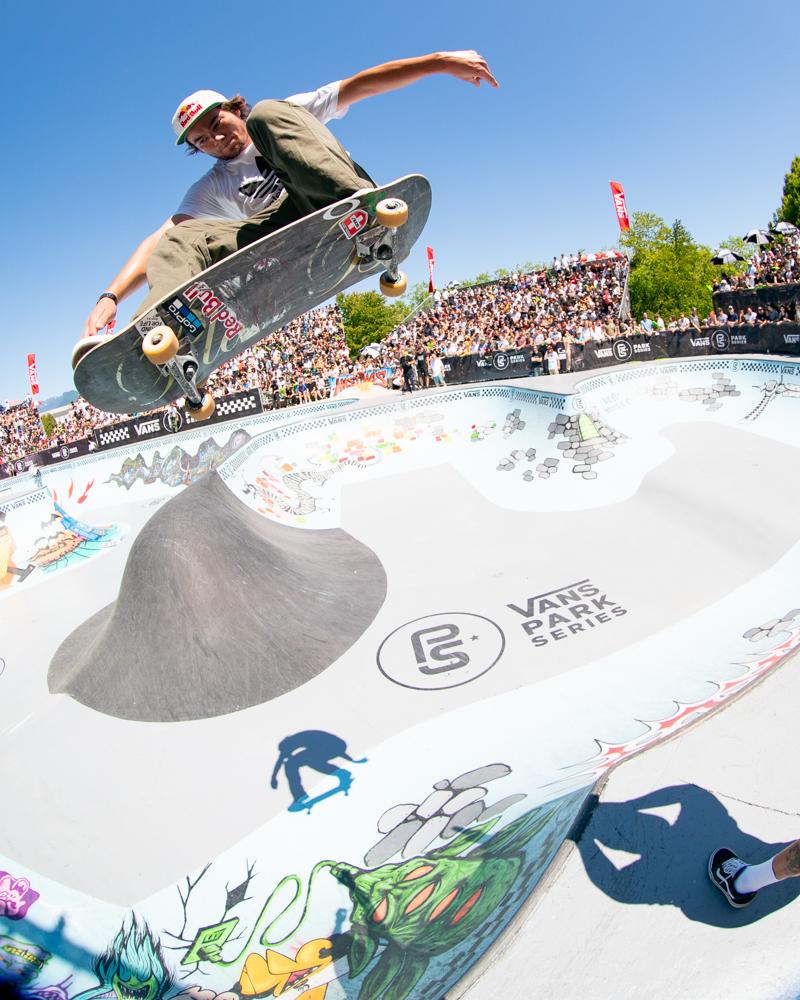 36308ec0a9 vans skate contest vancouver - www.cytal.it